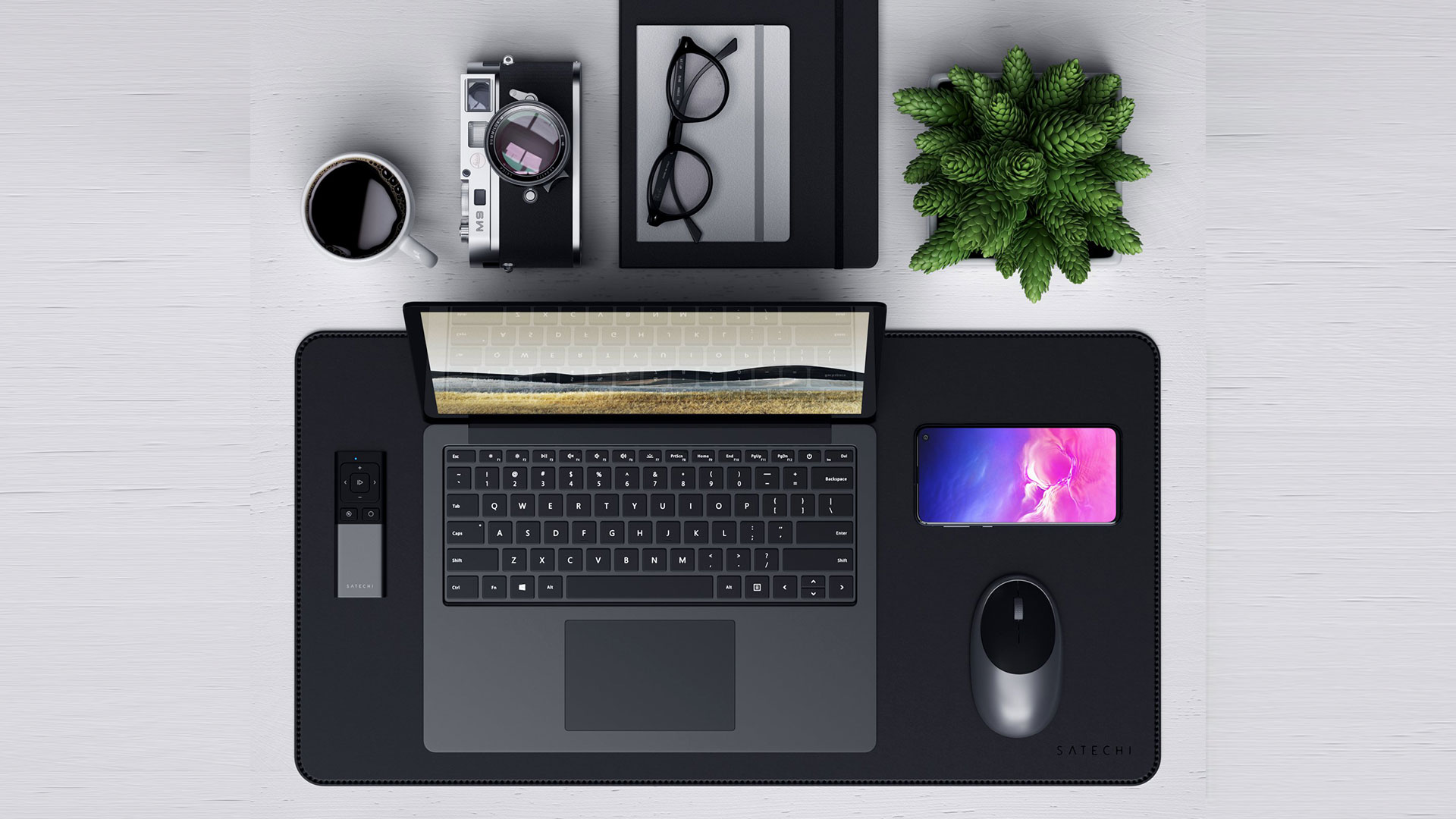 meta estudio de diseño